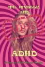 Me Myself And ADHD Cover Image