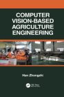 Computer Vision-Based Agriculture Engineering Cover Image