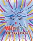 Windy's Big Adventure Cover Image