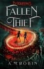 Fallen Thief Cover Image