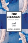 The Prophet: Bilingual Spanish and English Edition Cover Image