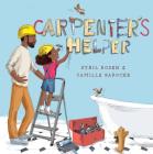 Carpenter's Helper Cover Image