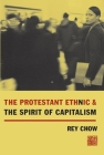The Protestant Ethnic and the Spirit of Capitalism Cover Image