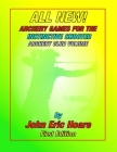 All New! Archery Games for the Instinctive Shooter: Club Captain's Copy Cover Image