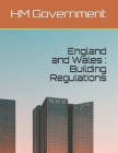 England and Wales: Building Regulations Cover Image