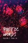 Poetic Words Cover Image