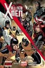 All-New X-Men - Volume 2: Here to Stay (Marvel Now) Cover Image