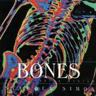 Bones: Our Skeletal System Cover Image