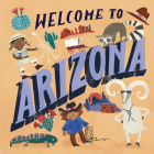 Welcome to Arizona (Welcome To) Cover Image