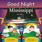 Good Night Mississippi (Good Night Our World) Cover Image