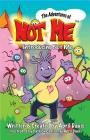Introducing Not Me Cover Image