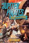 The Jupiter Pirates: Hunt for the Hydra Cover Image