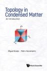 Topology in Condensed Matter: An Introduction Cover Image