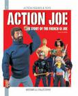 Action Joe: The Story of the French GI Joe Cover Image