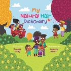 My Natural Hair Dictionary Cover Image