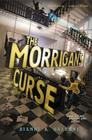 The Morrigan's Curse (Eighth Day #3) Cover Image