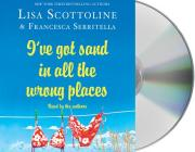 I've Got Sand in All the Wrong Places Cover Image