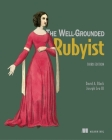 The Well Grounded Rubyist Cover Image