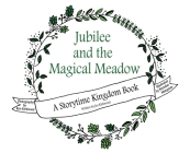Jubilee and the Magical Meadow Cover Image