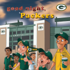 Good Night, Packers Cover Image