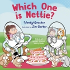 Which One Is Nettie? Cover Image