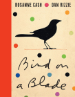 Bird on a Blade Cover Image