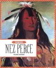 Nez Perce (First Peoples) Cover Image