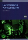 Electromagnetic Waves and Lasers (Second Edition) Cover Image
