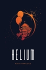 Helium: Alternate Cover Limited Edition Cover Image