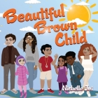 Beautiful Brown Child Cover Image