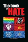 The book of hate: life without filters Cover Image