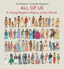 All of Us: A Young People's History of the World Cover Image