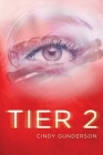 Tier 2 Cover Image