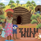 Grandma Ugogo's Zulu Hut Cover Image