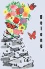 Belong Cover Image