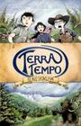 Terra Tempo: Ice Age Cataclysm! Cover Image
