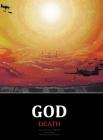 God - I. Death (NCV) Cover Image