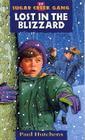 Lost in the Blizzard (Sugar Creek Gang Original Series #17) Cover Image