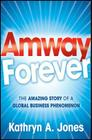 Amway Forever Cover Image