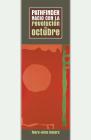 Pathfinder Nació Con La Revolución de Octubre Cover Image