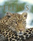 Les Grands Felins Cover Image