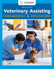 Veterinary Assisting Fundamentals and Applications Cover Image