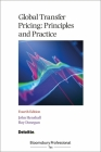 Global Transfer Pricing: Principles and Practice Cover Image
