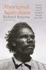 Aboriginal Australians Cover Image