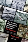 The Greatest and Deadliest Hurricanes to Impact The Bahamas Cover Image