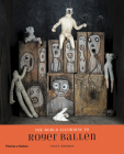 The World According to Roger Ballen Cover Image