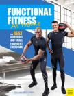 Functional Fitness at Home: 66 Bodyweight and Small Equipment Exercises Cover Image