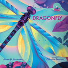 Dragonfly (Imagine This!) Cover Image