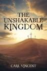 The Unshakable Kingdom Cover Image
