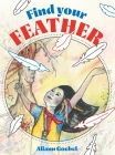 Find Your Feather Cover Image